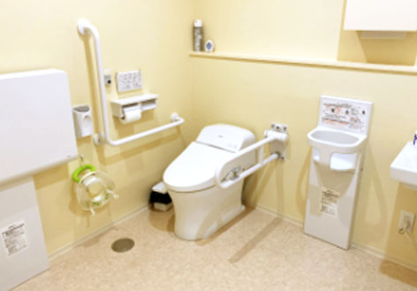 facilities images-4